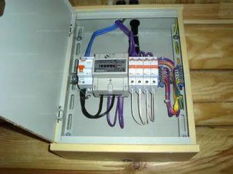 Эпу что это такое в электрике?