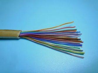 Чем можно заизолировать провода кроме изоленты?