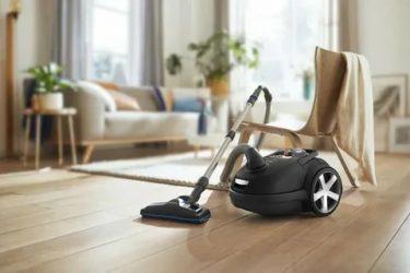 Какой лучше выбрать пылесос для квартиры?