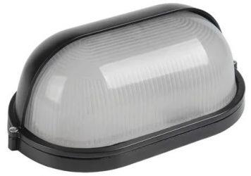 Светодиодные светильники настенные для производственных помещений