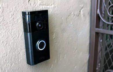 Как выбрать звонок для квартиры?