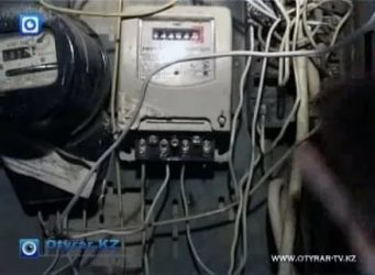 Как подключить электричество после отключения за неуплату?